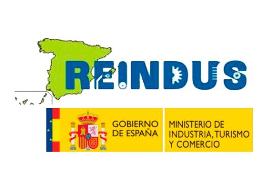 Reindustrialización y Fomento de la Competitividad Industrial