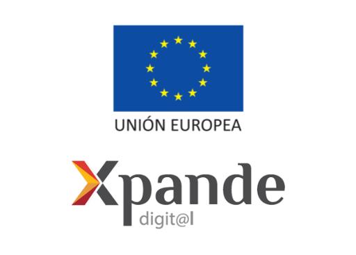 Programa XPANDE