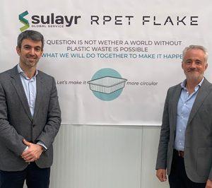 sulayr-incrementa-capacidad-y-forma-nuevas-alianzas-ALIMARKET-20201120