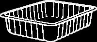 bandeja-termoformada